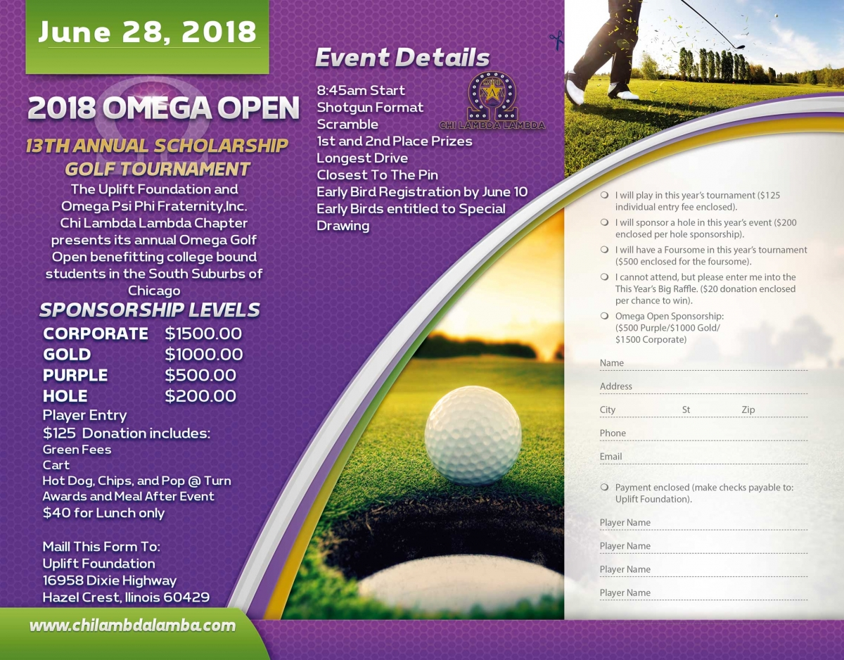 2018-Omega-Golf-Open-Tri-Fold-Inside