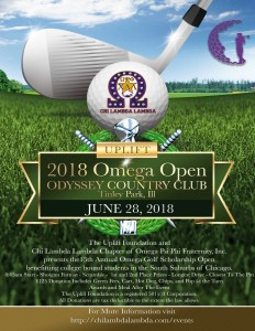 2018-Omega-Golf-Open-Full-Page